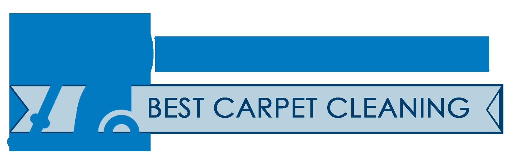 walnutcreek-best-carpet-cleaning-logo